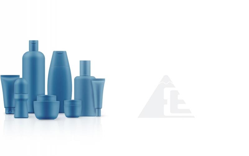 División de plásticos IUISA